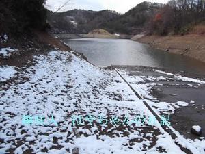 2011.12.10 管理事務所下.JPG