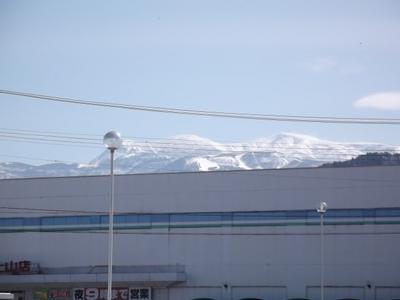 2011年3月19日 蔵王山.JPG