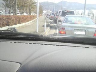 渋滞.JPG