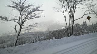 蔵王温泉へ.JPG