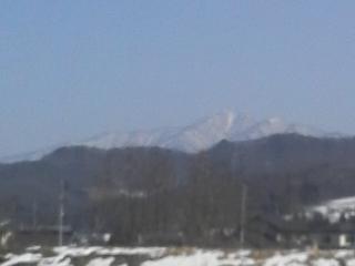 蔵王山.JPG