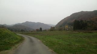 山里の秋.JPG