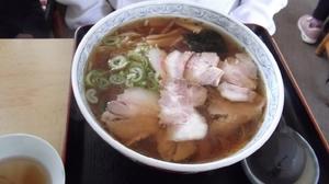 川芳のチャーシュウ麺.JPG