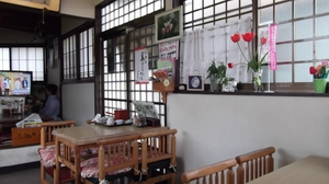 川芳の店内.JPG