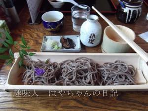 福蔵のもり蕎麦.JPG