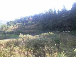 花森湖の風景.JPG