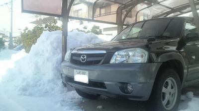 雪の壁.JPG