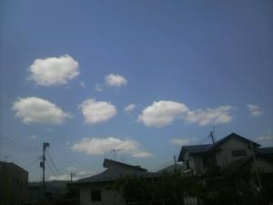 2011年五月二十四日.JPG