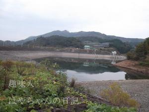 2011.10.30 花森湖.JPG