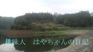 2011.10.8.JPG