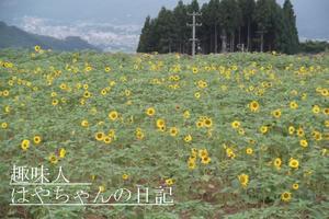 2011.7.25蔵王.JPG