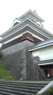 上山城.JPG