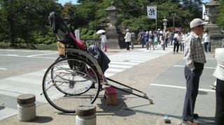 人力車 上杉神社前にて.JPG