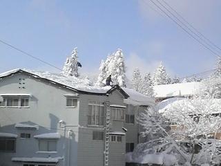 雪下ろし.JPG