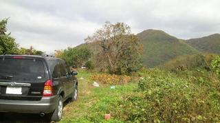 里山の景色.JPG