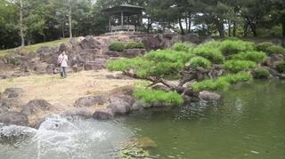 公園内.JPG