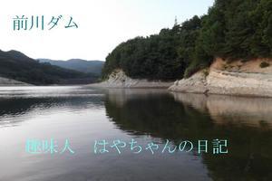 島からダムサイト方面を望む.JPG