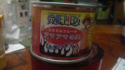 悪魔の実の缶詰.JPG