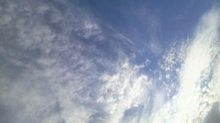 秋の空 2.JPG