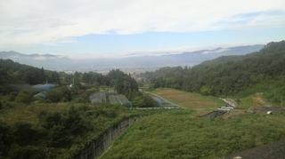 花森湖から望む.JPG