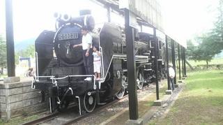 蒸気機関車 2.JPG