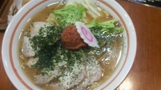 辛味噌チャーシュー麺.JPG