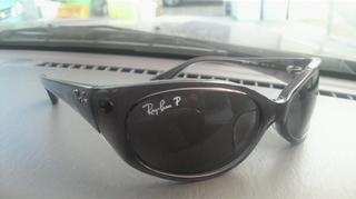 Ray-Ban RB2155.JPG