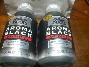 Roots AROMA BLACK.JPG