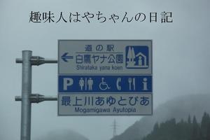 道の駅 白鷹ヤナ公園.JPG